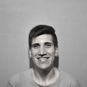 Axel Leonel Rolon
