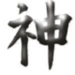 chuidiang avatar