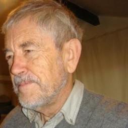 avatar for Bérenger de Montmuel