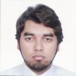 Hammad Afzal