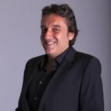 Avatar di Dr. Fabio Cozzolino