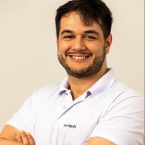 Renan Melo