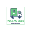 Photo de packersnmovers