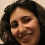 avatar for Rita Suva