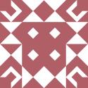 Immagine avatar per attilio