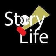 storylifebxl