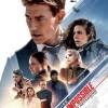 asambackpacker01