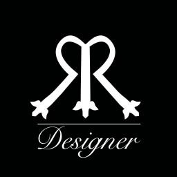 Thumbnail: Designer_R.R Rob