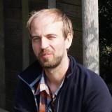 Sven Lewerentz