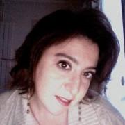avatar for Christine Chatillon