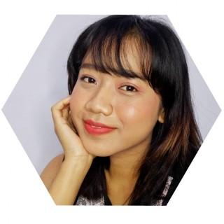 Aulia Rizky Wijayanto