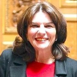 avatar for Nathalie Goulet