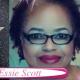 Esther R. Scott