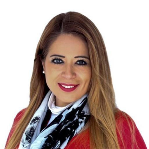 Maribel Flores