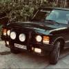 caravelle motor - last post by Datsun Diesel