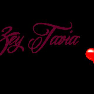 ZeyTaviaFictionWorks
