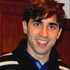 Avatar for Javier.Crespo from gravatar.com