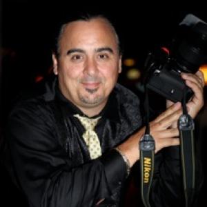 Chuck Danas's picture