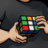 Devizz's avatar