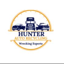 HunterAutoRecycling's picture