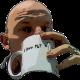 pbt's avatar