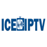 Icekodi