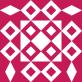 gravatar for ahmadb66