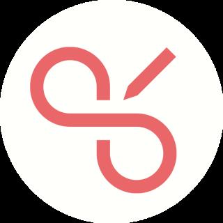 SenSee Mediaのアバター