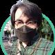 Ihsan Kurniawan | ikurniawan.com