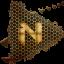 NameL3ss