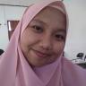 Linatulkhasanah22111234