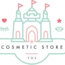 cosmeticstore's picture