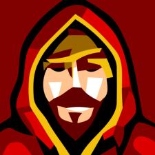 Avatar for reconbot from gravatar.com