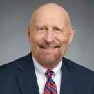 Dr. Richard Weinberger