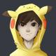 PikaDude01's avatar