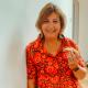 Debbie Harris