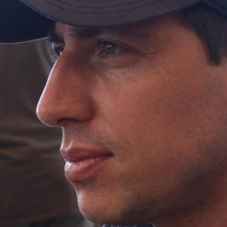 avatar for Stéphane Rogeau