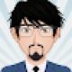 lee045's avatar