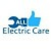 All Electric Care