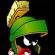 Mhaegly's avatar