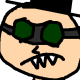 misson20000's avatar