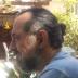 Hakan Uygun's avatar