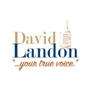David Landon Voice