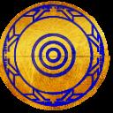 Silvia Font