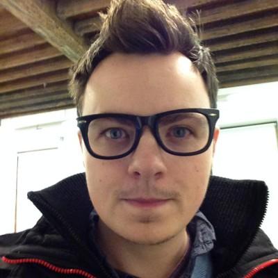 Avatar of Josh Freeman, a Symfony contributor