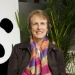 Mary Lou Higgins - Director of WWF Colombia