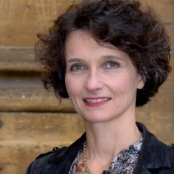 avatar for Françoise Grolet