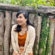 Photo of Huyền Trang