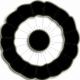 Spectre_Nine's avatar