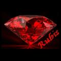 Portrait de Rubis4